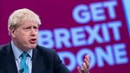 Một tương lai mờ mịt cho quan hệ Anh và EU 'hậu Brexit'