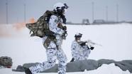 Giữa căng thẳng Mỹ - Trung, Nga tăng tốc chiến lược Bắc Cực