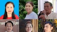 Ý kiến cán bộ, nhân dân gửi tới Đại hội Đảng bộ huyện Quỳ Hợp lần thứ XXI