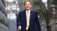 Tân Thủ tướng Suga Yoshihide: 'Ngoại lệ' trong giới tinh hoa chính trị Nhật Bản