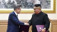 Vì sao Hàn Quốc muốn 'hâm nóng' mối quan hệ liên Triều?