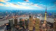 Tướng Cương nói về những thành tựu và thách thức của Trung Quốc