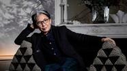 Kenzo Takada - Người Nhật Bản đầu tiên vẽ nên đế chế thời trang ở Paris