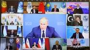 Thế giới tuần qua: Kỳ vọng cho những mối quan hệ đối tác ở Trung Á và hậu bầu cử Mỹ