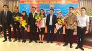 Nghệ An: Kết quả tích cực về phát triển đảng viên trong doanh nghiệp tư nhân và có vốn FDI
