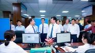 Đổi mới trong triển khai Nghị quyết Đại hội Đảng bộ tỉnh