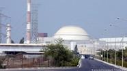 Kế hoạch Hành động chung toàn diện: Cơ hội cuối cho thỏa thuận hạt nhân Iran