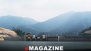 Tồn tại, vướng mắc dài lâu ở Dự án Thủy điện Hủa Na: Có nhiều nguyên nhân chủ quan!