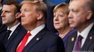 NATO thời 'hậu Trump'