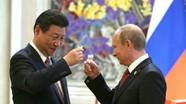 Khan hiếm vaccine Covid-19, Nga và Trung Quốc gia tăng ảnh hưởng