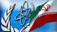 Hồ sơ hạt nhân Iran sắp có chuyển biến?