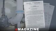 Đề xuất một mức giá nước sinh hoạt 9.700 đồng/m3: Ai lợi, ai thiệt?