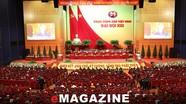 Từ Chiến thắng mùa Xuân 1975 đến Đại hội XIII: Thế và lực của Việt Nam
