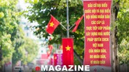 Đoàn ĐBQH tỉnh và HĐND tỉnh Nghệ An nhiệm kỳ 2016-2021 - Kỳ 5: Kỳ vọng lớn