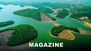 Yên Thành - Điểm hẹn du lịch mới