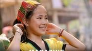 Thế giới nghệ thuật trong trang phục người Thái