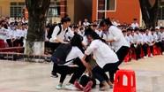 Bạo lực học đường, trách nhiệm thuộc về ai?