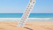 Những điều cần làm khi đi du lịch ngày nắng nóng