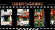 Nhà B khu Quang Trung rồi sẽ là thương nhớ…