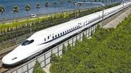 Đường sắt 350 km/h với 57 tỷ đôla: Cần hay không?