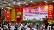 Chỉ thị của Ban Bí thư Trung ương Đảng về lãnh đạo Đại hội MTTQ các cấp
