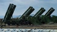 Chuyên gia quân sự Nga: Mỹ coi S-400 là vũ khí nguy hiểm ư? Họ sẽ phải đau lòng hơn nữa!