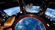 Nga dự kiến ngừng các chuyến bay của phi hành gia Mỹ tới ISS