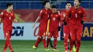 Huấn luyện viên người Áo Alfred Riedl nhắn nhủ U23 Việt Nam trước chung kết
