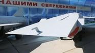 Quân đội Nga sắp nhận vũ khí siêu thanh mới nhất