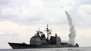 Mỹ ra điều kiện với Nga về từ bỏ tên lửa hành trình với đầu đạn hạt nhân