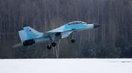 Nga thử nghiệm thành công MIG-35 đối đầu Pháp, Mỹ, Trung Quốc