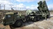 Hợp đồng mua tên lửa S-400 của Thổ Nhĩ Kỳ sẽ là 'vấn đề khó' đối với NATO