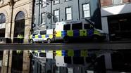 Đại sứ quán Nga yêu cầu London giải thích mối đe dọa về cuộc tấn công mạng