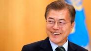 Báo Hàn Quốc nói về chuyến thăm của Tổng thống tới Việt Nam