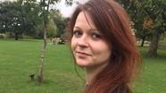 Đại sứ quán Nga kêu gọi Anh trả lời 27 câu hỏi về 'vụ Skripal'