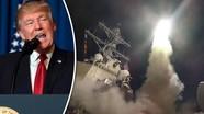 Chiến sự Syria - đánh giá nhanh từ hai phía!