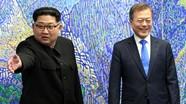 Bắc Triều Tiên hủy bỏ cuộc họp với Hàn Quốc vì cuộc tập trận quân sự với Mỹ