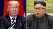 Nóng: Tổng thống Trump bất ngờ hủy cuộc gặp thượng đỉnh Mỹ - Triều