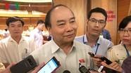 Thủ tướng: Điều chỉnh thời hạn thuê đất đặc khu một cách hợp lý nhất
