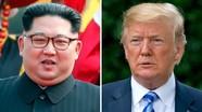 Sáu kinh nghiệm cho D.Trump khi đối diện với Nga và Triều Tiên