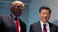 Trung Quốc sẽ không nổ phát súng đầu tiên trong cuộc chiến thương mại với Mỹ