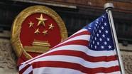 Nhà Trắng xác nhận kế hoạch áp thuế 25% cho hàng hóa của Trung Quốc