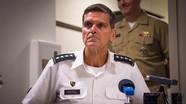 Iran tập trận hải quân gửi thông điệp tới Mỹ