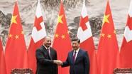 Trung Quốc báo động tình trạng Bộ Thương mại chảy máu chất xám