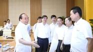 Thủ tướng quyết định hỗ trợ khẩn cấp nhà ở cho người dân bị lũ quét, sạt lở đất