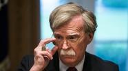 Mỹ: Các lệnh trừng phạt Iran sẽ cứng rắn hơn bao giờ hết