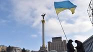 Kiev khuyên người Ukraina đưa họ hàng từ Nga về quê hương