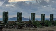 Mỹ đe dọa áp đặt lệnh trừng phạt đối với Ấn Độ vì việc mua vũ khí của Nga