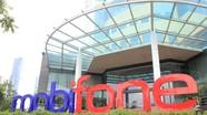 Xử lý cán bộ của 5 cơ quan trung ương liên quan vụ MobiFone mua AVG