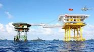 Việt Nam kiên quyết bảo vệ chủ quyền hợp pháp ở Biển Đông